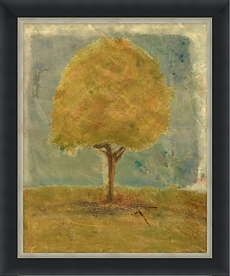 The Giving Tree 1 Framed Art, 20