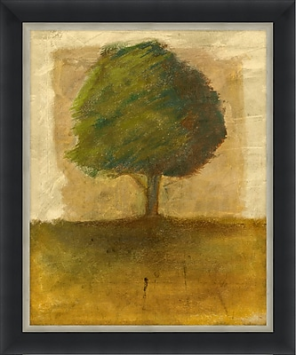 The Giving Tree 2 Framed Art, 20