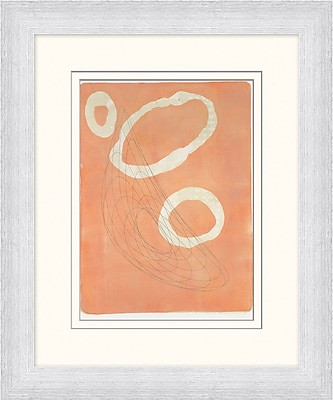 Sceptic 4 Framed Art, 20