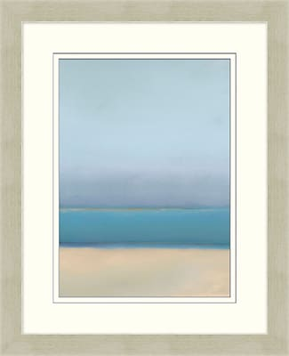 Coastal Horizon 2 Art, 26