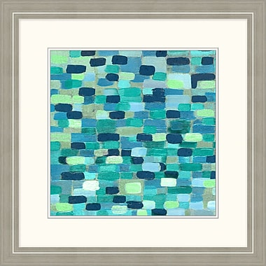 Square Framed Art, 28