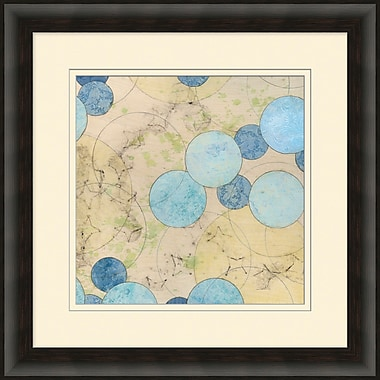In Unison 1 Framed Art, 29