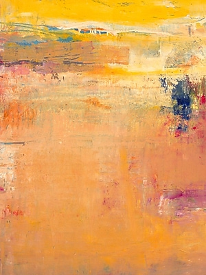 Elwa Canvas Art, 30