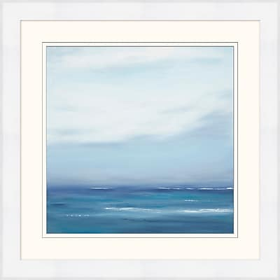 Tranquil Waters Art, 35