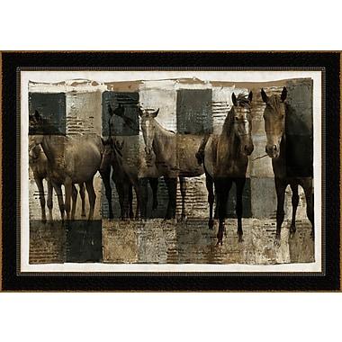 Horses Art, 41
