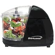 Brentwood® 50 W Mini Food Choppers