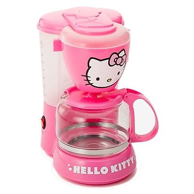 Hello Kitty® Coffee Maker