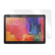 "Mgear Screen Protector For 10.1"" Samsung Galaxy Tab Pro"