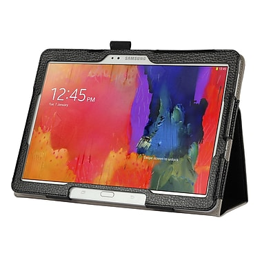 Mgear Double Fold Folio Case For 12.2