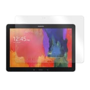 "Mgear Screen Protector For 12.2"" Samsung Galaxy Tab Pro"