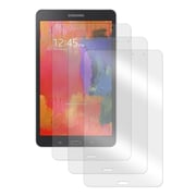 "Mgear Screen Protector For 8.4"" Samsung Galaxy Tab Pro, 3/Set"