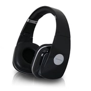 Technical Pro HP630 High Performance Professional Headphones With Adjustable Headband
