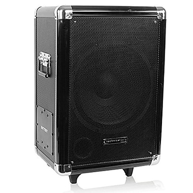 Technical Pro wasp12sub 1000 W 12
