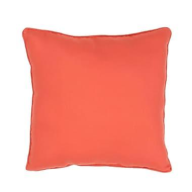 Jaipur VER12 Veranda Pillow Polyester