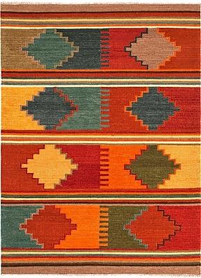 Jaipur Anatolia Area Rugs Wool 5' x 8'