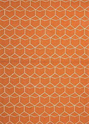 Jaipur Barcelona Area Rug Polypropylene 9' x 12'