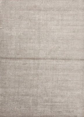 Jaipur Art Silk Wool & Art Silk 8' x 5', Classic Gray