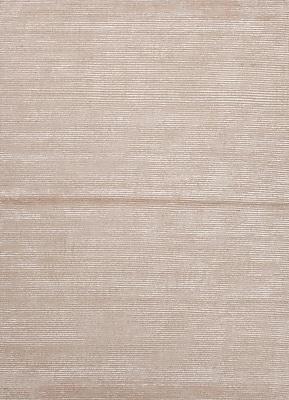 Jaipur Basis Rug Wool & Art Silk, 9' x 12'