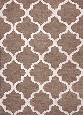 Jaipur Miami Area Rugs Wool, 2' x 3' (CT20)
