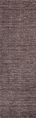 Jaipur Elements Area Rug Wool, 2.6' x 8'