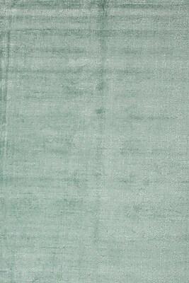 Jaipur Konstrukt Kelle Rectangle Area Rug Wool & Art Silk 10' x 8'