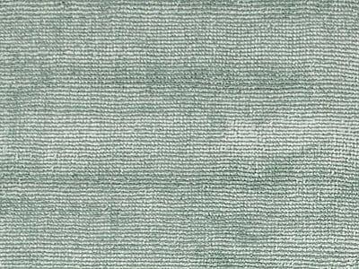 https://www.staples-3p.com/s7/is/image/Staples/m001757592_sc7?wid=512&hei=512