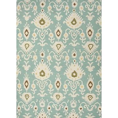 Jaipur Samir Area Rug Wool, 3.6' x 5.6'