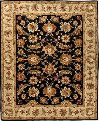 Jaipur Mythos Selene Area Rug Wool, 2' x 3'