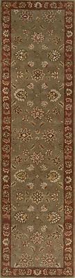 Jaipur Mythos Area Rug Wool, 8' x 4'