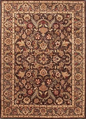 Jaipur Poeme Rug Wool, 2' x 3'