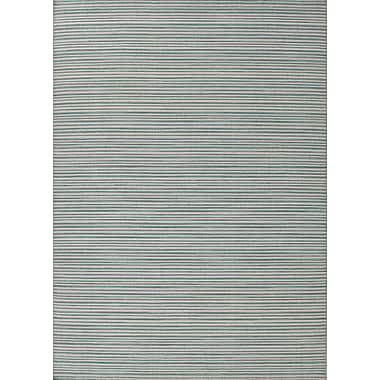 Jaipur Pura Vida Rug Wool, 8' x 10'