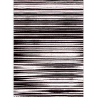 Jaipur PV16 - Pura Vida Wool, 9' x 12'