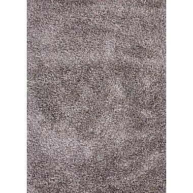 Jaipur Area Rug Polyester & Wool 9' x 12',