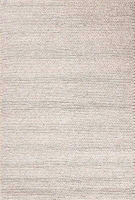 Jaipur Dula Rug Wool, 8' x 5'