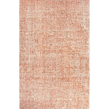 Jaipur Britta Area Rug Wool, 5' x 8'