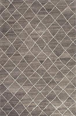 Jaipur Gem Rug Wool, 8' x 5'