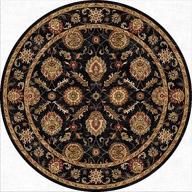 Jaipur Mythos Area Rug Wool 8' x 8'