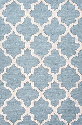 Jaipur Miami Rug Wool, 2' x 3'