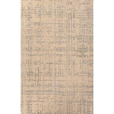 Jaipur Clayton Area Rug, 8' x 10'