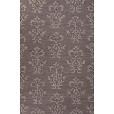 Jaipur Tribal Rug Wool, 2' x 3'