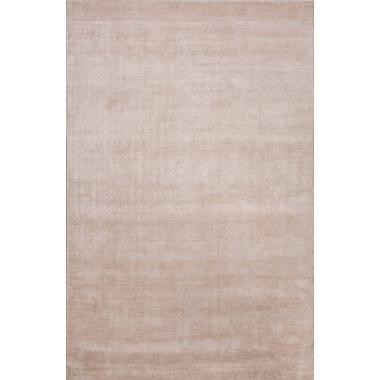 Jaipur Area Rug Handspun Art Silk, 8' x 10'