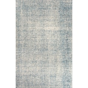 Jaipur Area Rugs Wool, 8' x 10'
