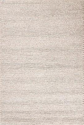 Jaipur Dula Rug Wool, 10' x 8'