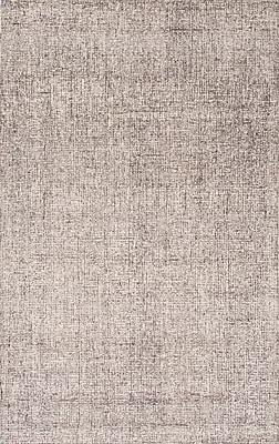 Jaipur Britta Rug Wool, 3' x 2'
