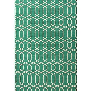 Jaipur Sabrine Area Rug Wool, 3.6' x 5.6'