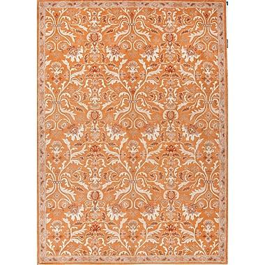 Jaipur Poeme Oriental Area Rug Wool, 8' x 10'