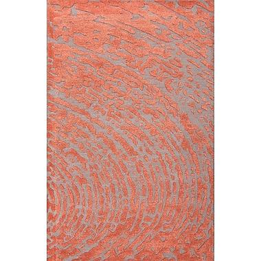 Jaipur Clayton Hand-Tufted Rectangle Area Rug, 2' x 3'