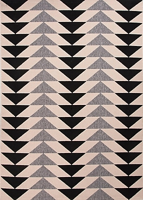 Jaipur Mckenzie Area Rug Polypropylene , 2' x 3.7'