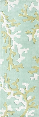 Jaipur Area Rugs Polyester 2'6