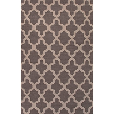 Jaipur Maroc Rug Wool